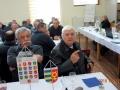 2019 Horgászkonferencia, Bős.  Foto:Csiba Zella György