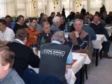 Konferencia 2011