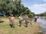 Malý Dunaj - Répcelak 2010