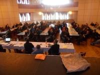 Mestská konferencia