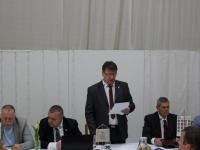 Pozvánky na členské schôdze v roku 2020