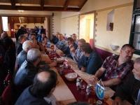 Výročné členské schôdze v roku 2018