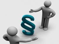 Oznam - lehota na zaplatenie členského príspevku do 30.04.2021