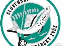 ZMENA - výdaj rybárskych povolení